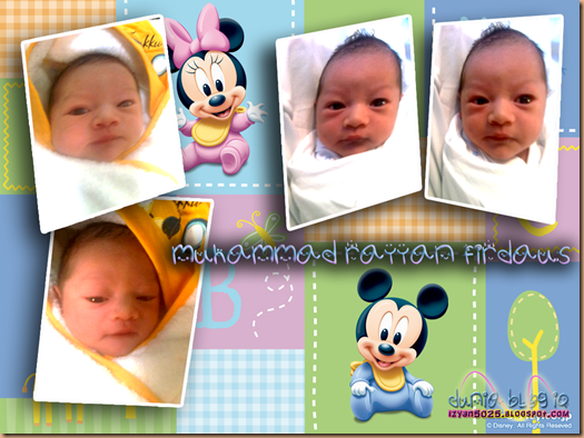 Baby-Mickey-and-Minnie-Wallpaper-mickey-and-minnie-6227231-1024-768