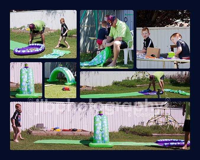 summer fun blog board 1