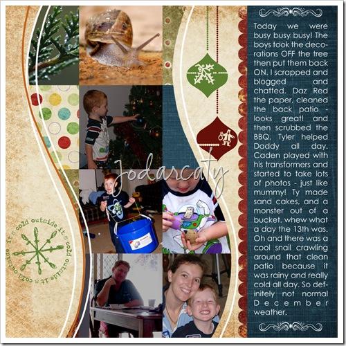 december-13-08-p2