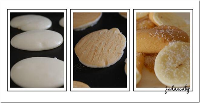 pancakes-story-board-0109
