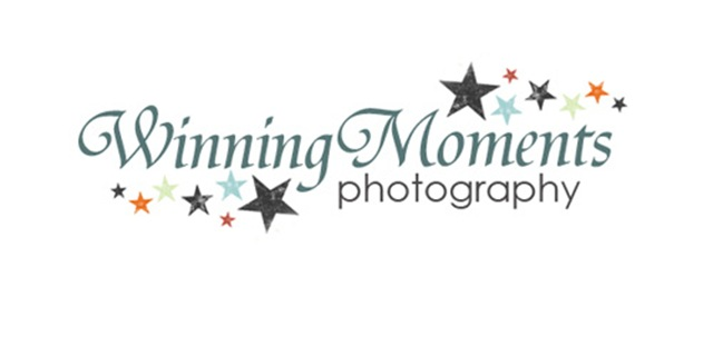 winning moments logo 2