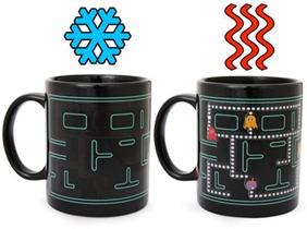tazas-geek-pac-man-cambia-con-agua-caliente