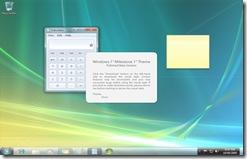 Windows_7___Milestone_1___VS_by_tehosc