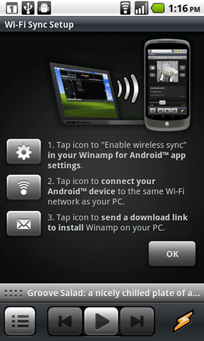wi-fi-sync-setup-1291054674