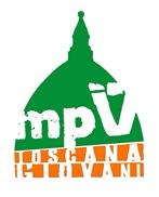 Logo Mpv Toscana Giovani