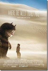 200px-Wherethewildthingsare