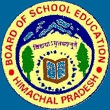 hp board logo 2011 | HP Board Dharamshala Result Details for 10+2 Class 2011