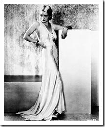 Bette-Davis-Posters