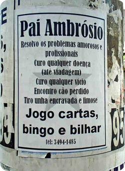ambrosio8pu