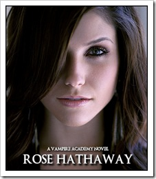 Rose_Hathaway_by_EverHatake