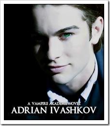 Adrian_Ivashkov_by_EverHatake