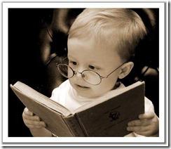 Read-books-that-you-enjoy1