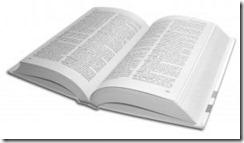 dicionario aurelio