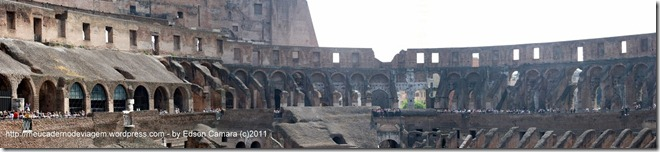 Coliseu2EdsonCamara