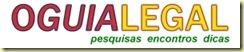 LOGO O Guia Legal-300-LISA