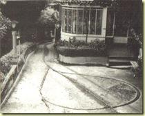 Vila Santa Cecilia 3