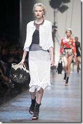 Milan_Fashion_Week_Spring_2010_Dolce_and_Gabbana_04