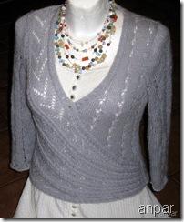sweterek1