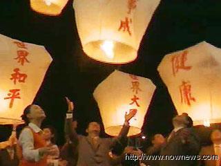 聽見台灣的心跳,看見台灣的美