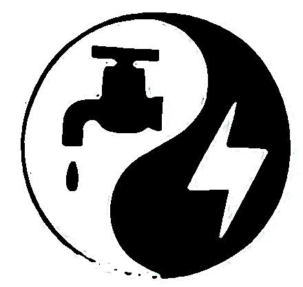 生活-雲林水電維修行-總整理