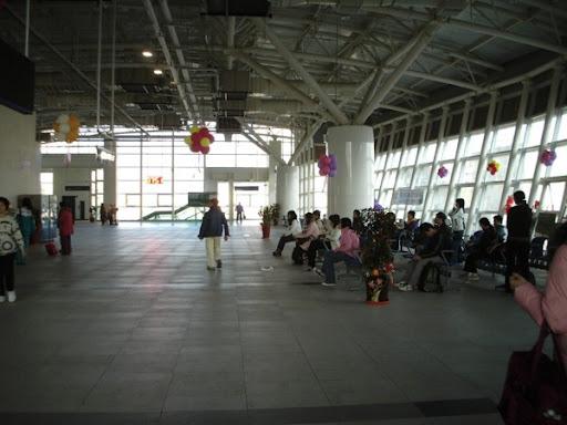 11車站大廳.JPG