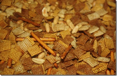 Chex Mix 017