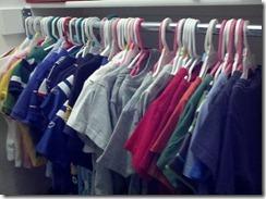 jtt closet