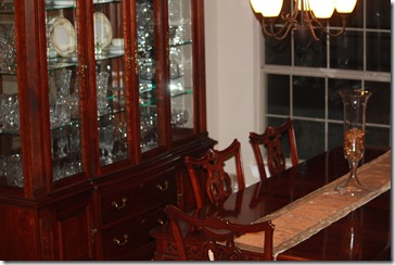 House_Dining Room 002