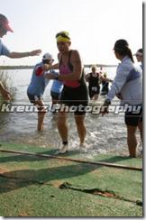 sdt swim5