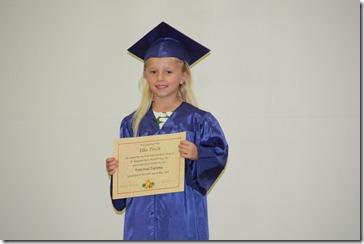 diploma eet2