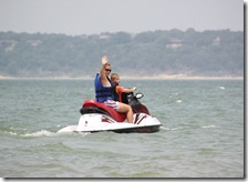 sea doo sdt wnt2