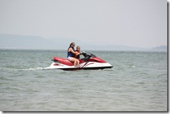sea doo sdt wnt3