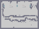 Thumbnail of the map 'Try again.'