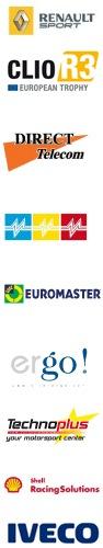 partenaireseurop