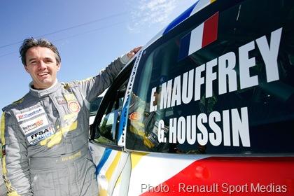 Mauffrey_Limousin2010_01