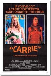 Carrie_US1.jpg