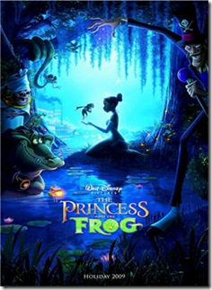 The-Princess-and-the-Frog_290_movie-poster