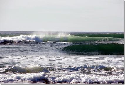 Rockaway Beach-11