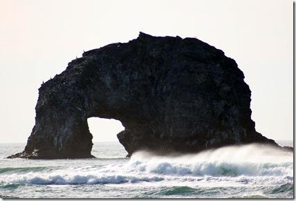 Rockaway Beach-5
