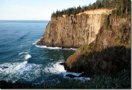Cape Meares-26