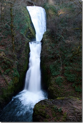 Bridal Veil Falls-8