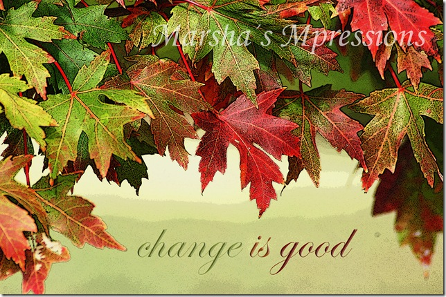 cascade of leaves poster edges with words copy copy w watermark