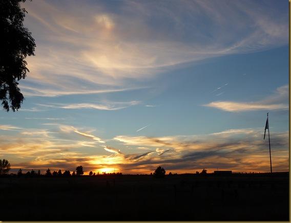 sunset 020