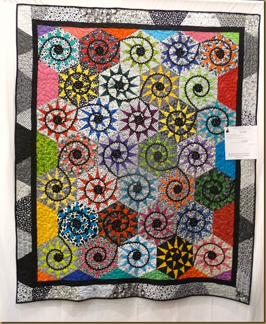 quilts 030