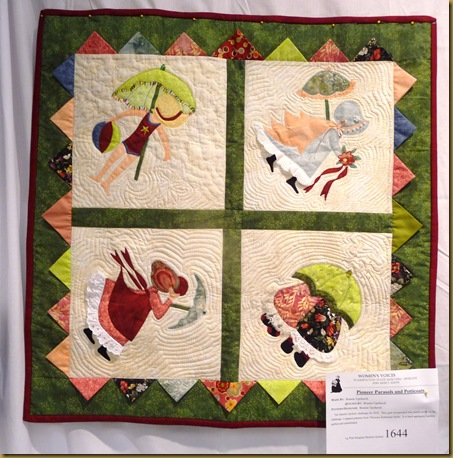 quilts 039