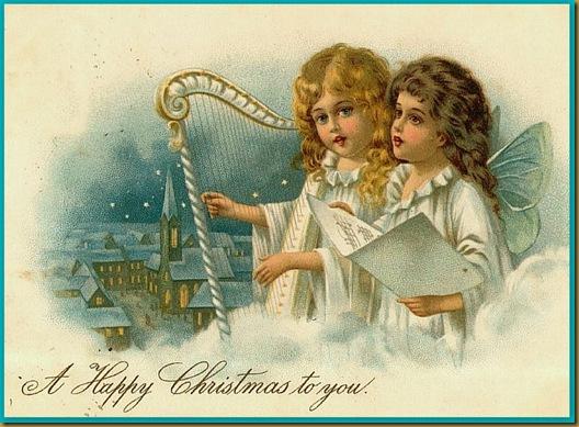 CHRISTMAS (890)4