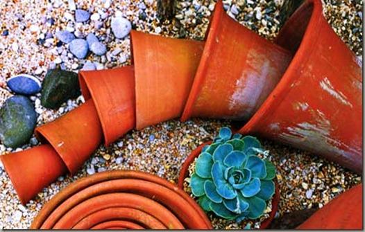 Plant-pots-001