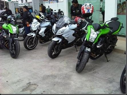 Petronas Spg Durian4