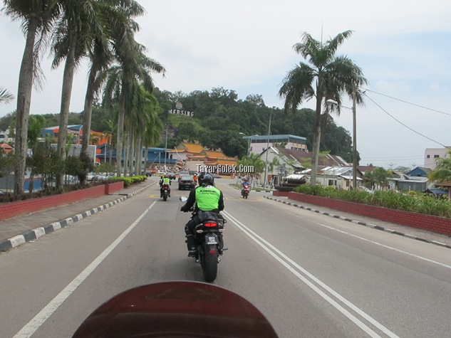 IMG_9813