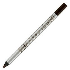 Stila-Kajal-Eye-Liner_692C7C62
